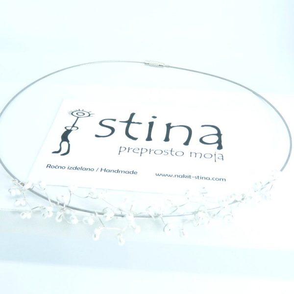 unikaten nakit Stina